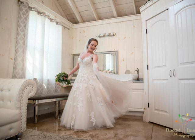 Fehr Wedding-176