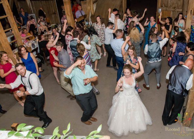 Fehr Wedding-466