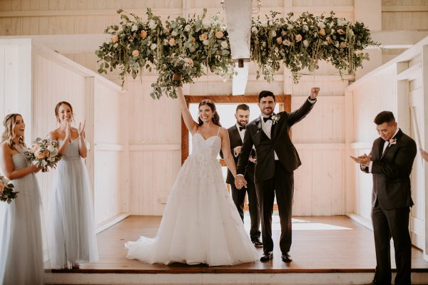 Natalie + Cody Wedding-147