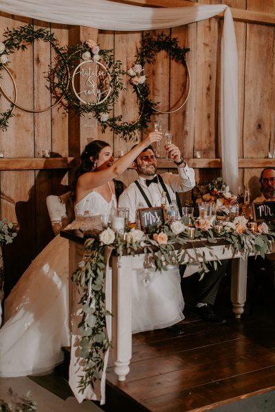 Natalie + Cody Wedding-251