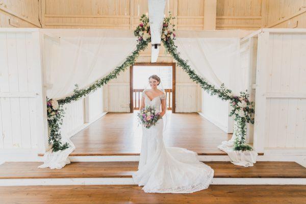 Wedding237-2