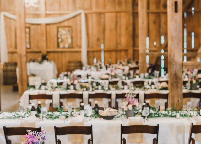 Wedding264