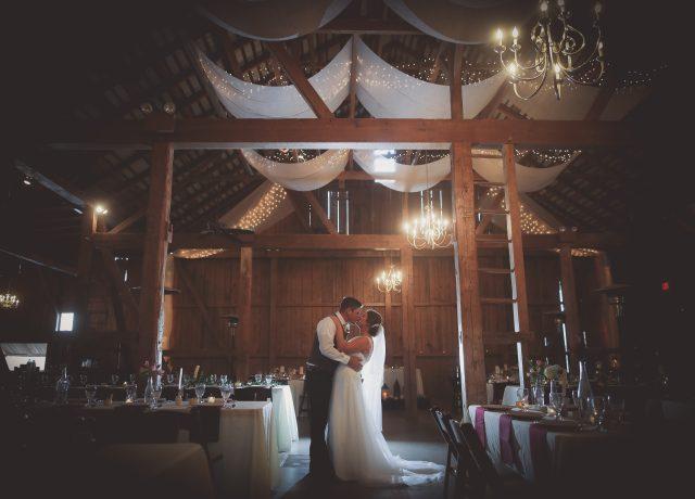 Wedding352