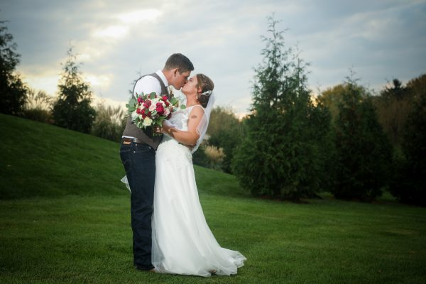 Wedding386