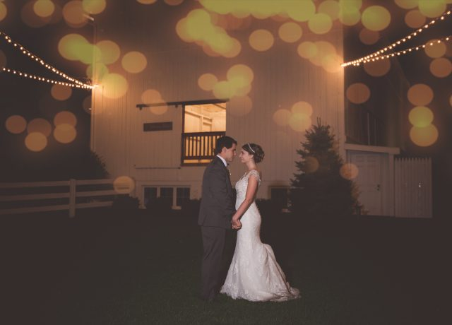 Wedding616