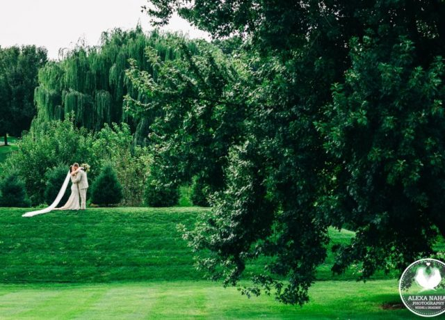 stoltzfus_homestead_wedding_inspiration_063-946x631