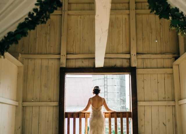 stoltzfus_homestead_wedding_inspiration_075-946x1419