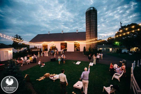 stoltzfus_homestead_wedding_inspiration_112-946x631