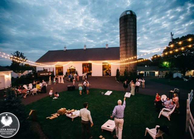 stoltzfus_homestead_wedding_inspiration_112-946x631