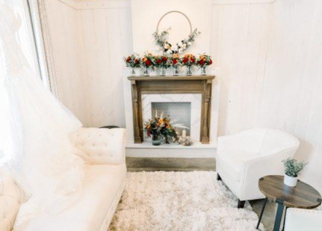 2021_bridal_room